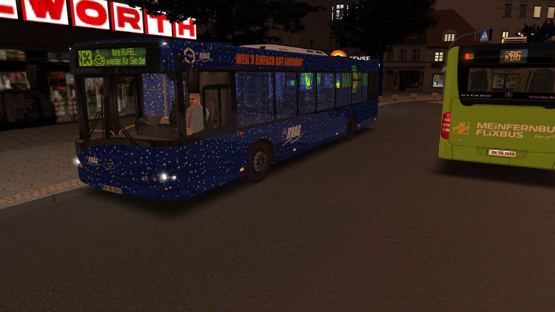 nachtbus02ikkul.jpg