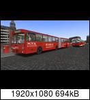 hha_7208_rtl_nl_2ardp4.jpg