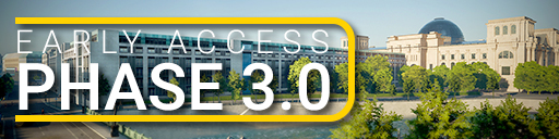EA_Phase3.0.jpg?t=1616664806