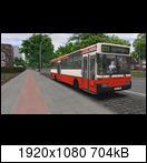 2513_19mboa.jpg