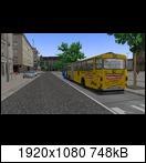 7213_3zsbw1.jpg