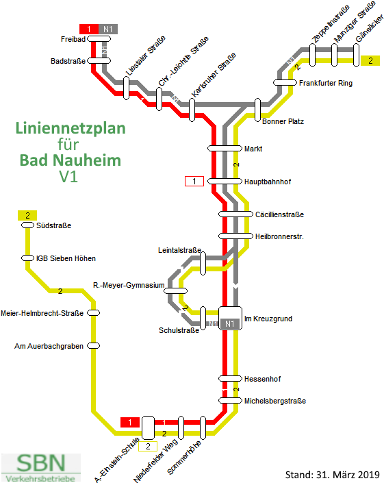 liniennetzplan1ojwy.png