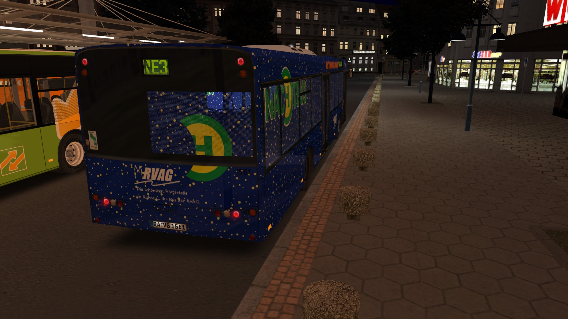 nachtbus01x7kv7.jpg
