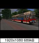 2573_1uqapp.jpg