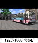 hha_sb_6509_145s44.jpg