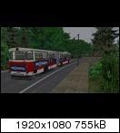 7229_provi_28goji.jpg