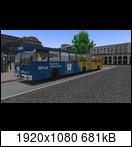 7213_24zx2y.jpg
