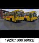 db7-336_346_jaegermei3xb1v.jpg