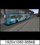 7221_246u4n.jpg
