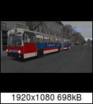 hha_7201_faz_5wodd9.jpg