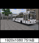 2548_1rra9s.jpg