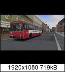 db_87_19-701_schwabenijjke.jpg