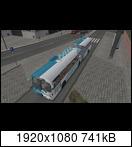 7221_6p9u2p.jpg