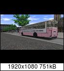 hha_sb_6546_2dfst3.jpg