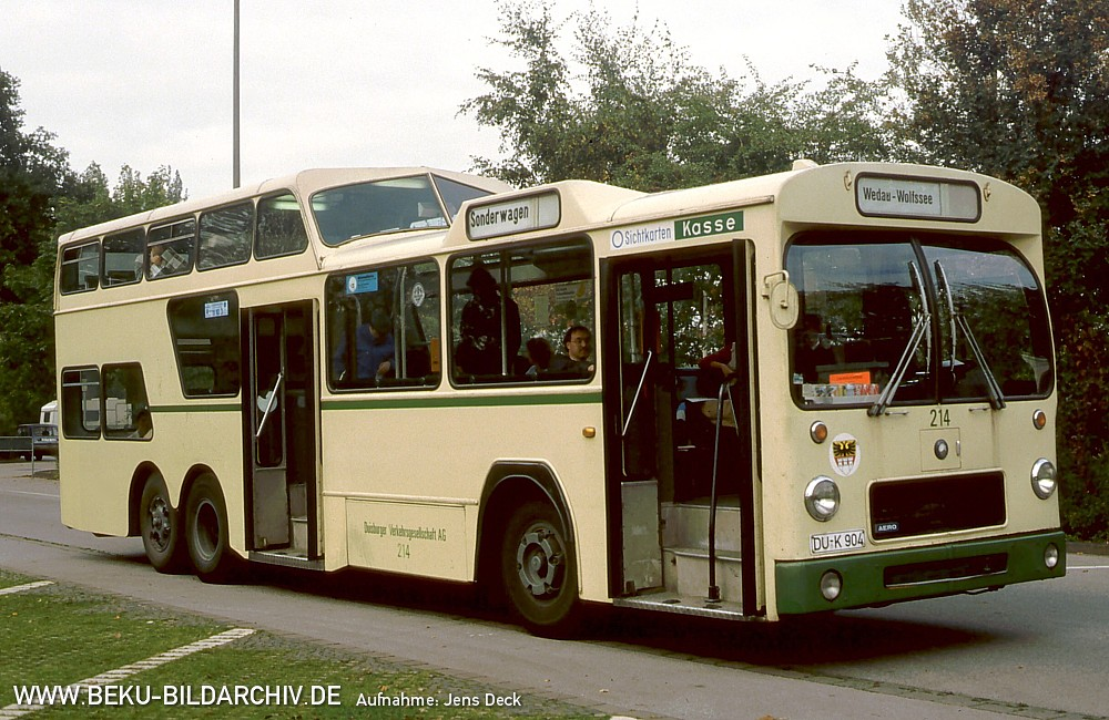DuisburgDVG-214-DU-K904-191085-Wedau.jpg
