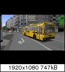 nordalarm_1ekr1h.jpg