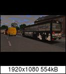 2649_2q7b7r.jpg