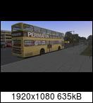 sd74_permaton_cassett4qsjv.jpg