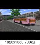 hha_sb_6513_286sdq.jpg