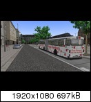 7217_3xarw5.jpg
