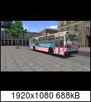 hha_sb_6543_constructjysdr.jpg