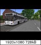 2s8kb1.jpg
