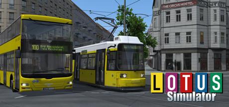 LOTUS-Simulator