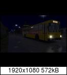 db_7-50_1julwy.jpg