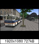 7208_39zl64.jpg