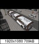 7202_4w0bf7.jpg