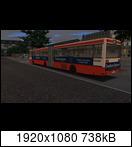 7702_20lbzj.jpg