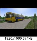 db07-424_1npu6r.jpg