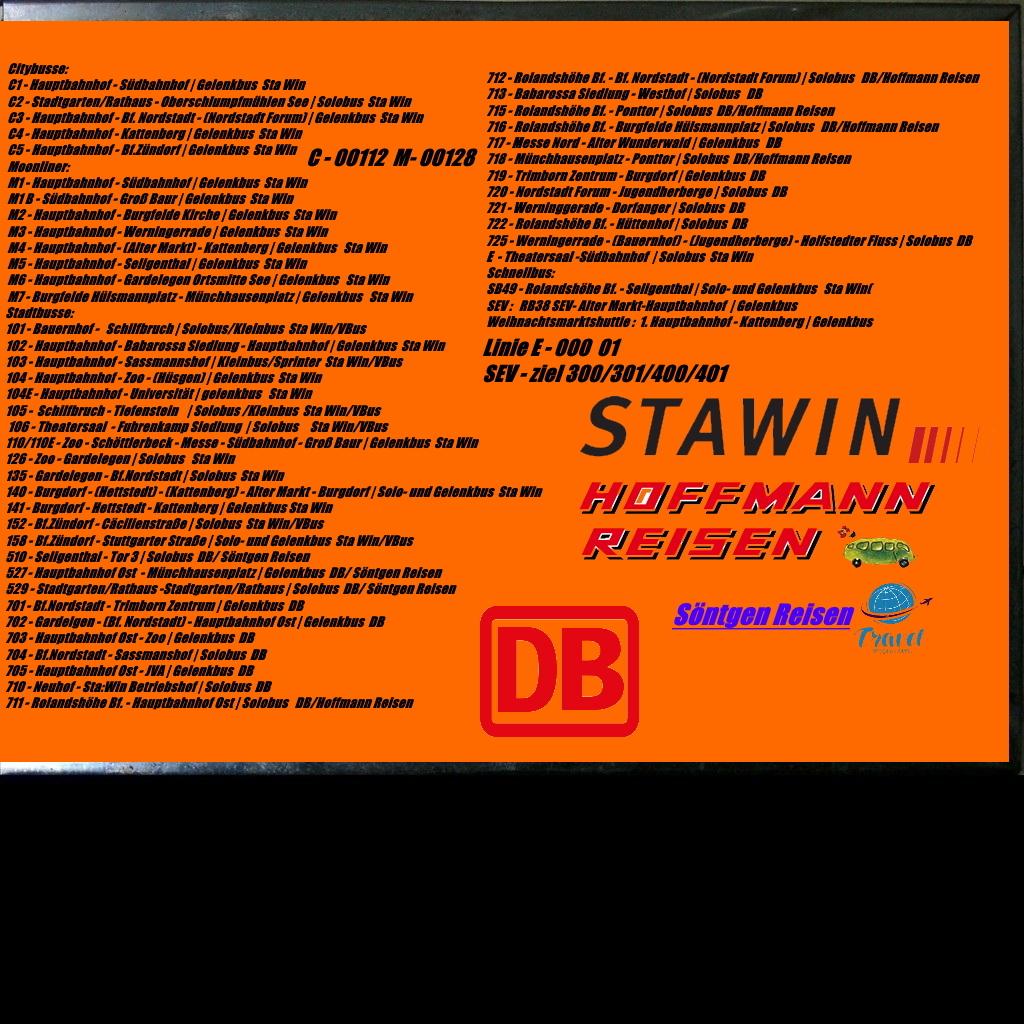 winsenburg2015updateds9kul.jpg