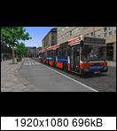 7142_faz_2ihkde.jpg