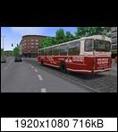 vhh_8209_reiseringhamujrlb.jpg