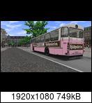 hha_sb_6501_2atsfq.jpg