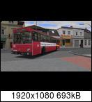 fahr-spar_19-623_17tjlf.jpg