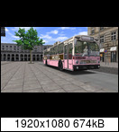 hha_sb_6519_132s5d.jpg