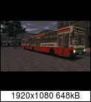 7740_1ymas8.jpg