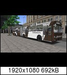 7202_1c7ass.jpg