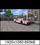 hha_sb_6502_toom_1cxs6w.jpg