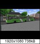 8162_6s9zqm.jpg