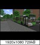 7801_1kqs22.jpg