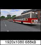 2516_20bbd6.jpg