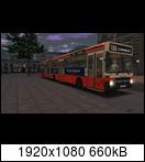 7702_17sav9.jpg