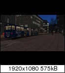 7224_jn_3dlq7d.jpg