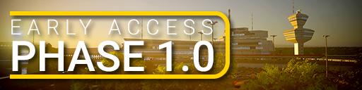 EA_Phase1.0.jpg?t=1616664806