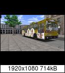 hha_sb_6502_1xgsv7.jpg