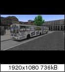 7232_1yfr9v.jpg