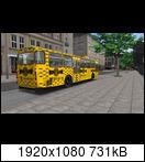 hha_sb_6022_21ks3u.jpg